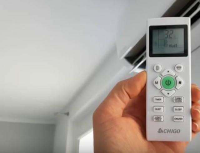 reparacion de aire acondicionado para casa 24 horas Tarragona