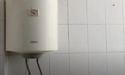 servicio tecnico termo electrico Cádiz